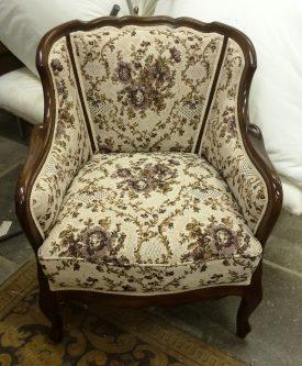 Кресло. Россия